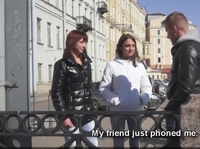 Парный секс русских актеров