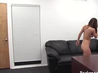 Начала порно кастинг с азов